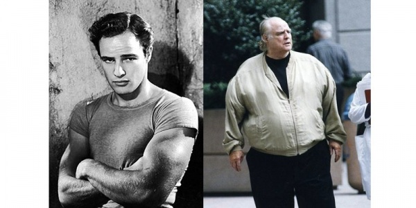 14-celebrities-who-dramatically-gained-weight-10