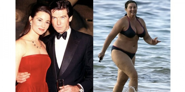 14-celebrities-who-dramatically-gained-weight-14