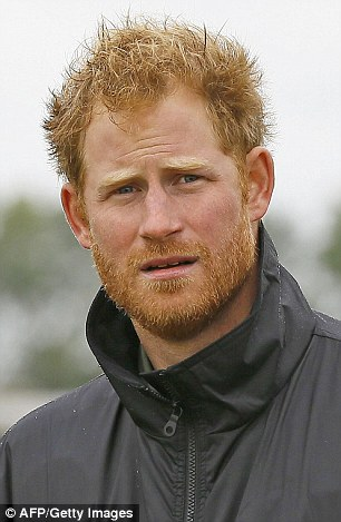 2C5978A400000578-3237344-Prince_Harry_pictured_in_Goodwood_Sussex_yesterday_spent_his_31s-a-58_1442434737343