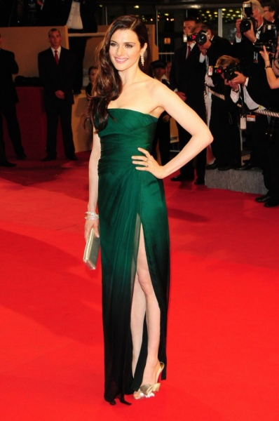 rachel_weisz_long_green_dress-637x960