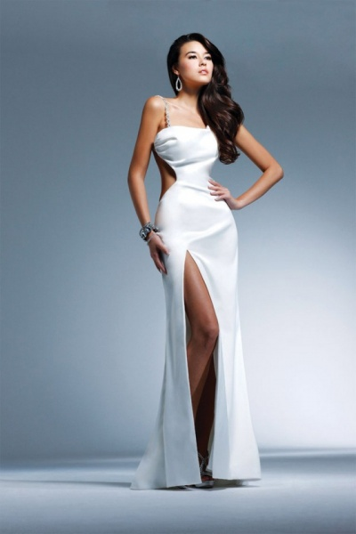white-column-asymmetrical-and-strap-open-back-floor-length-evening-dresses-with-high-slit-prom00868-640x960