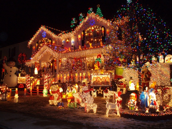 christmas-christmas-decorations-outdoor-christmas-lights