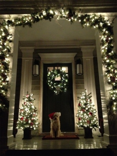 cool-christmas-porch-decor
