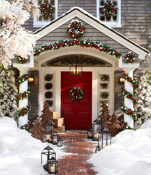 diy-christmas-porch-ideas__