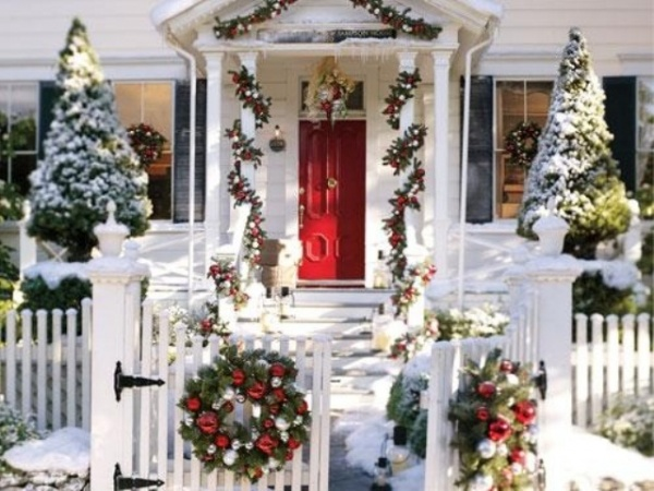 impressive-outdoor-christmas-decorating-ideas-this-entry-is-part-of-50-in-the-series-beautiful-christmas-decor-ideas-on-decoration